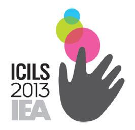 ICILS_2013neu