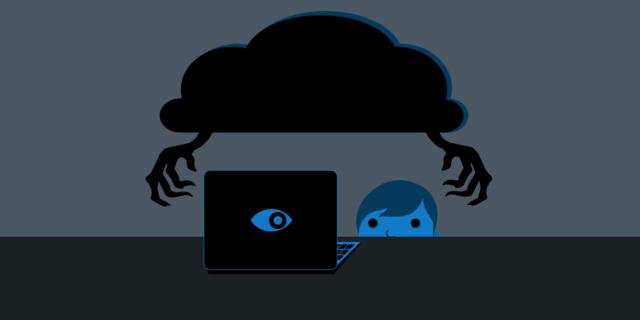 og-studentprivacygoogle
